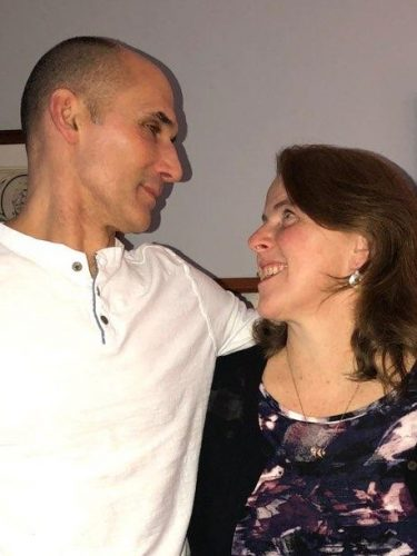 3 Tips for reconnecting with your spouse